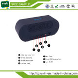 New Product Water Cube Mini Bluetooth Speaker with NFC and Stereo