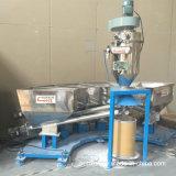Nova tecnologia Misturador de alta velocidade para a mistura de aditivos de PVC na China