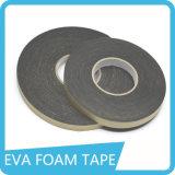 단 하나 편들어진 EVA 거품 테이프 (TE-9)