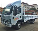 Camion chiaro Hfc1083kr1 E8a00 Rhd di FAW JAC CBU