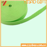 Талреп способа высокого качества логоса Customed (YB-HR-21)