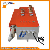 PP05 Optifeed Wirbelsturm-Wiederanlauf-Energien-Pumpe