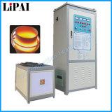 Máquina de recalcar de la calefacción de inducción del precio de fábrica