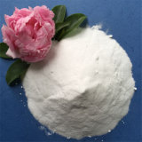 10124-56-8 Hexametaphosphate de sodium 68% SHMP
