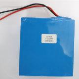 E手段のための高容量36V 14ah LiFePO4電池のパックのリチウム電池