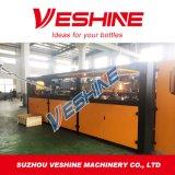 Hersteller der entblitzenden Blasformen-Selbstmaschine