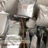 주사 가능한 완성되는 기름 신진 대사 Nandrolone Phenylpropionate Npp 200mg 남성홀몬 스테로이드
