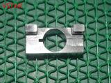 Personnalisé en acier inoxydable d'usinage CNC de précision de la partie de l'équipement mécanique