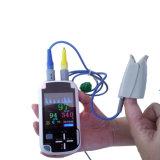 Ordinateur de poche HP-II+ oxymètre de pouls avec Funciton sans fil Bluetooth