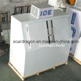 Doppelte Slant Tür eingesacktes Eisspeicher-Sortierfach DC-600