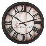 Orologio di parete all'ingrosso alla moda di alta qualità classica di stile