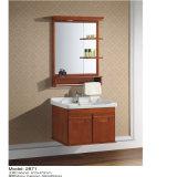 Module sanitaire d'articles de salle de bains plus intense