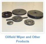 Pulitori dell'asta di perforazione utilizzati in Oilfiled
