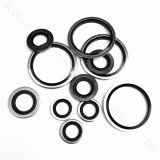 O Ring / Rubber O Ring / Rubber Seal / Rubber Product / Rubber Part