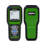 Obdstar Auto Key Programmer X100 Pros (C) Y compris X200 Scanner Function Professional OBD2 Code Scanner