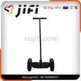 Twee Wiel de Elektrische Autoped Hoverboard van 10.5 Duim met Ul2272- Certificaat