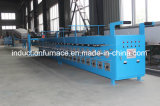 La macchina di trafilatura del rame dell'indennità di prezzi di fabbrica con ricottura