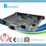 CATV 1550 Émetteur optique avec AGC