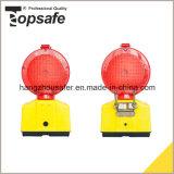 세륨 증명서 (S-1308)를 가진 도로 안전 빛