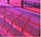 20117 heiße Chips der Oberseite-10 des Verkaufs-160W-170W LED wachsen helle LED, LED wachsen helles volles Spektrum von Shenzhen China