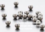 Cortar el alambre de aluminio/aluminio Shot Shot/Cortar el alambre de aluminio pulido/ /Bola de aluminio de píldoras de aluminio