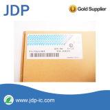Potenciômetro 3314j-1-501e dos componentes eletrônicos