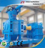 De in het groot Pelletiseermachine van het kaliumchloride/pers/korrelmachine