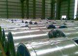 屋根ふきシートまたはDipgalvanizedの熱い鋼鉄コイルのための良質HDG