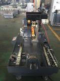 높은 절단 속도 EDM 철사 커트 기계
