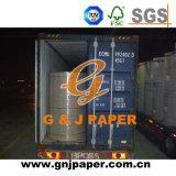 Hochwertiges Prüfungs-Zwischenlage-Papier Rollenauf lager für Großverkauf