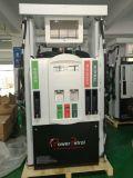 Filtro de alta qualidade (submersível) -6flowmeter-6nozzle-2display-2keyboard do Dispensador de combustível Rt-Hg