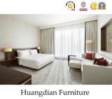 Zeitgenössische Gastfreundschaft-Möbel-Hotel-Großhandelsmöbel (HD025)