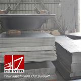 China-warm gewalzte Stahlblech-Platte/Ring