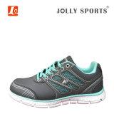 Sports chauds de ventes de mode respirable exécutant les chaussures du Mens des femmes