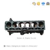 698.40 Le bloc-cylindres de moteur Chrysler 698 4.0