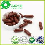 最もよい栄養物の補足の大豆のイソフラボンSoftgel 1000mg