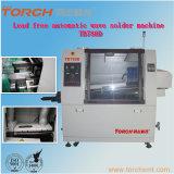 Machine de soudure d'onde automatique de SMT