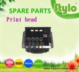 para HP 8100 de la cabeza de impresión, para la cabeza de impresora del HP 8600