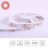 Big Promotion LED Flex Strip Light