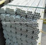 軽量の高力耐久のガラス繊維Profile/FRPチャネル