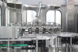 Hochgeschwindigkeitsdrehtyp reine Wasser-Plomben-Maschinerie