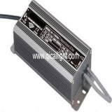 Fuente de alimentación no impermeable del LED 60W (QC-TFNW-60W)