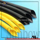 馬具の電気空気調節のためのUL VW-1 PVC管