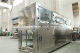 Frasco grande máquina de enchimento de água potável