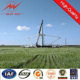 Galvanisierter Elektrizitäts-Stahl Polen