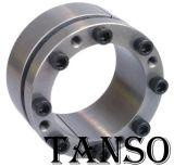 Chiusura Keyless dell'acciaio inossidabile ISO9001