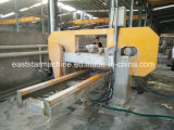 De Scherpe Machine van de Splitser van de Plak van de Steen van het marmer/van het Graniet