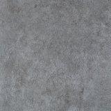 De verglaasde Tegels van het Project van het Porselein met Volledig Lichaam betegelt 600X600mm