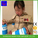 Cup des freies Beispielerhältliches Bambuskaffee-500ml