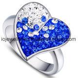 Basis van de Ring van juwelen de Bijkomende Lege